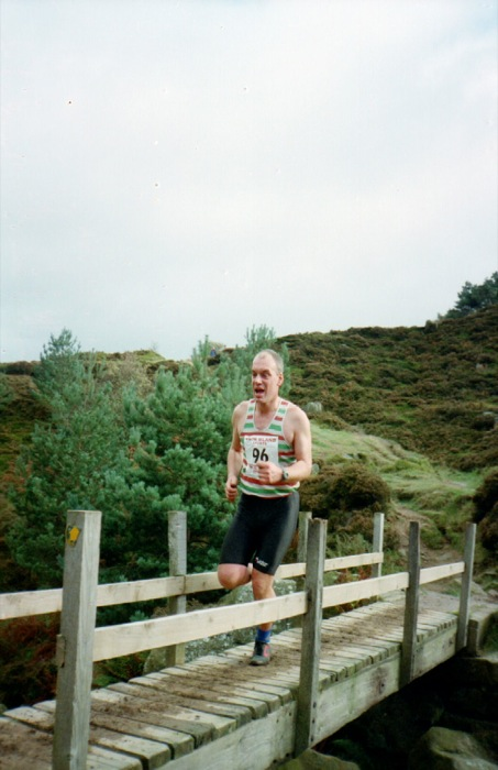 Photo Ilkleymoor 2001 (26).JPG copyright © 2013 Woodentops